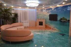 Дизайн интерьера в СПБ Санкт-Петербурге, дизайн квартир в Санкт-Петербурге