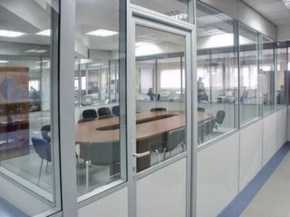 ремонт офисов в СПБ Санкт-Петербурге
