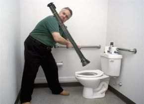 Прочистка канализации в СПБ Санкт-Петербурге, устранение засоров труб в Санкт-Петербурге