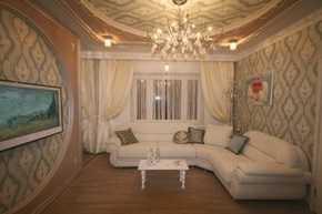 недорогой ремонт квартир в СПБ Санкт-Петербурге