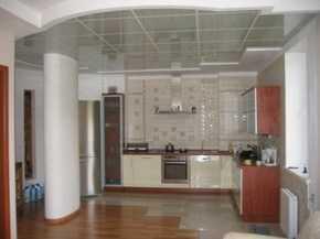бюджетный ремонт квартир в СПБ Питере