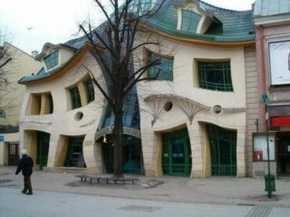 строительство коттеджей в СПБ Питере
